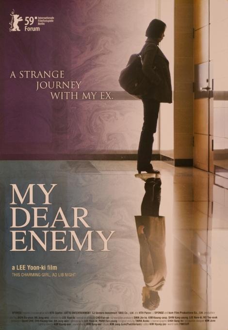 my_dear_enemy_8