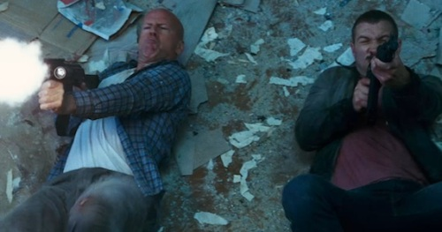Bruce-Willis-Jai-Courtney-Die-Hard