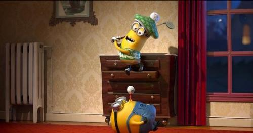 Despicable-Me-2-Trailer
