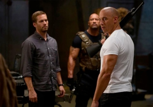 fastandfurious6-walker-diesel-johnson-full