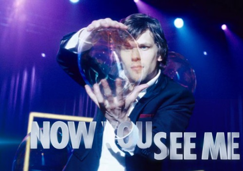 now-you-see-me-trailer-jesse-eisenberg-Louis-Leterrier